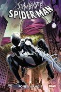 100% MARVEL: SYMBIOTE SPIDER-MAN