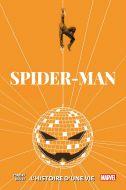 RISTAMPA 100% MARVEL: SPIDER-MAN LIFE STORY VARIANT B