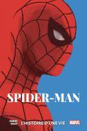 100% MARVEL: SPIDER-MAN LIFE STORY