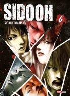 SIDOOH NEW EDITION N.6