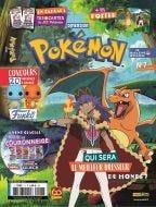 Dimension Pokémon 7