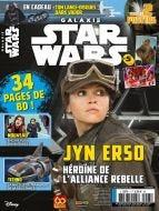 Galaxie Star Wars 5