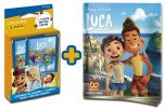 Luca - Le pack collection