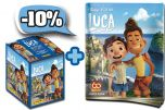 Luca - Le pack ultime