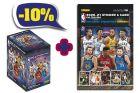 NBA 2020/21 Stk & TC Coll. - Bundle Box 50 bb + SP_FR
