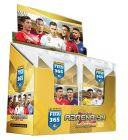 Panini FIFA 365 Adrenalyn XL™ 2020 - Boîte de 50 pochettes