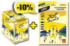 Tour de France 2021 - Le pack du sprinter