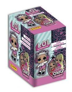 004017BOX50F