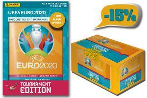 BUNDLE004111BOX100FS