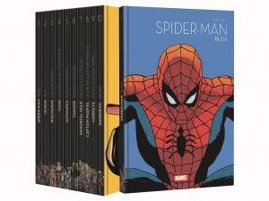 Pack intégrale Printemps des Comics 2021