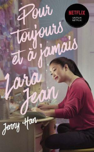 LES AMOURS DE LARA JEAN T03 NED