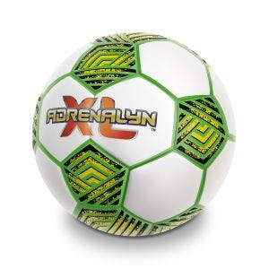 Ballon de football Panini Adrenalyn XL